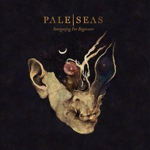 Pale Seas Alderley Edge