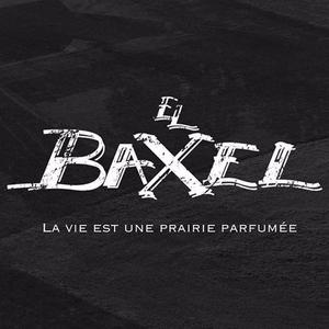 El Baxel Belley