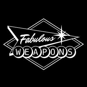 Fabulous Weapons Crediton