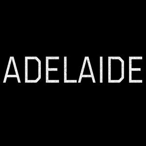Adelaide Adelaide Hall