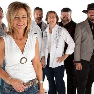 Brenda Loomis Band Albion