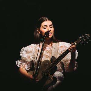 Alexandra Usurelu Buzau