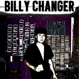 Billy Changer Bunkhouse