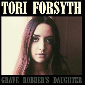 Tori Forsyth Taree