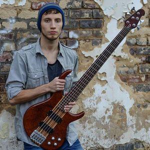 Aaron Dingus Music Asheville