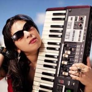 emiko Back Porch Music