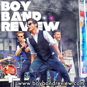 Boy Band Review Chicago Peotone