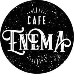 Cafe Enema Jacarok - Grafton Racecourse (More Information Coming)