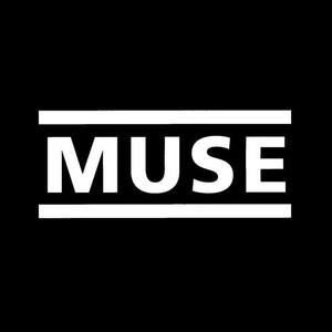 Muse Lindon