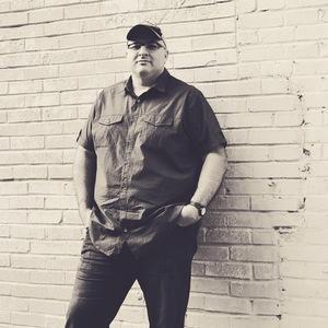 Sean T. Johnson Hodgenville