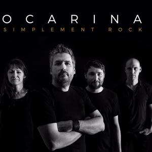 Ocarina Bar le Chivas