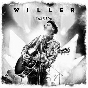 Willer Wittstock