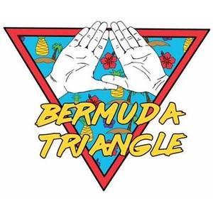 Bermuda Triangle Terminal West