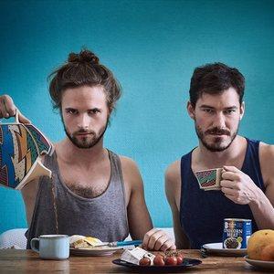 Techno Frühstück Dornbirn