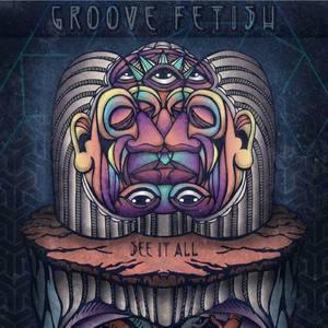 Groove Fetish 622 North