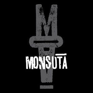 Monsuta Sallanches