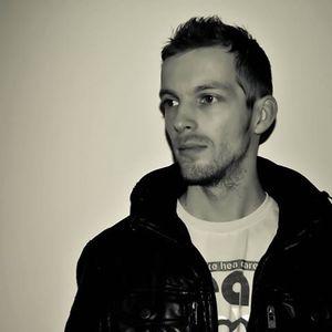 Paul Threy Czerwionka-Leszczyny