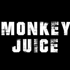 Monkey Juice Dendermonde
