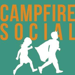 Campfire Social Tranmere