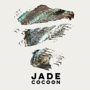 Jade Cocoon The Talking Heads