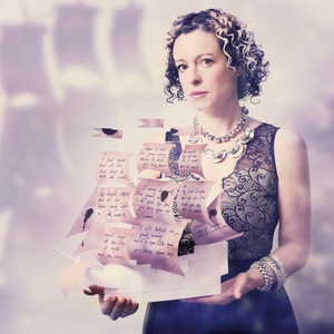 Kate Rusby Dumfries