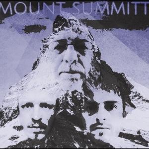 Matt Summitt Music Franklin