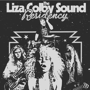 the Liza Colby Sound Batavia