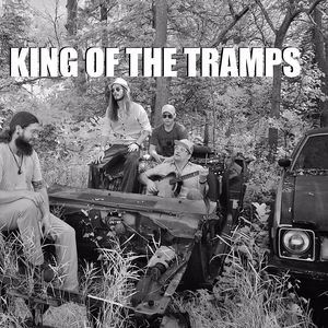 King Of The Tramps Manson