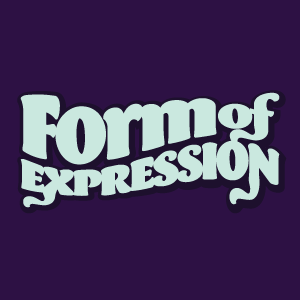 Form of Expression Nokesville