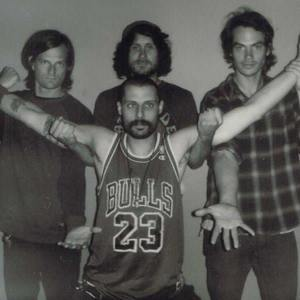 All Them Witches Lauchhammer