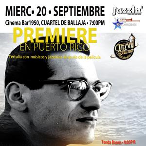Jazzin' Magazine Caguas