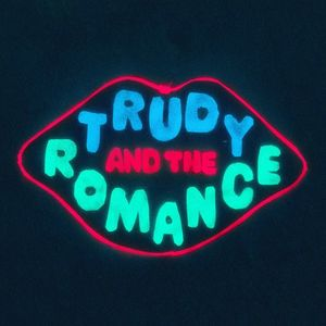 Trudy and the Romance