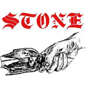 Stone Phoenicia