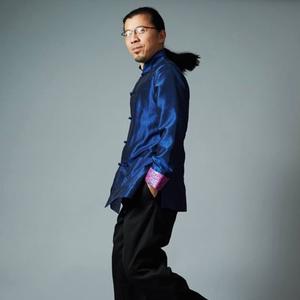 Frederic Chiu, Pianist MTNA National Conference