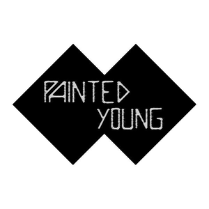 Painted Young Glen Ridge