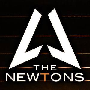 The Newtons Joue-Les-Tours