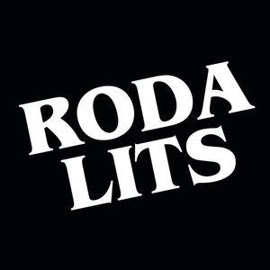 Roda Lits Oudenbosch