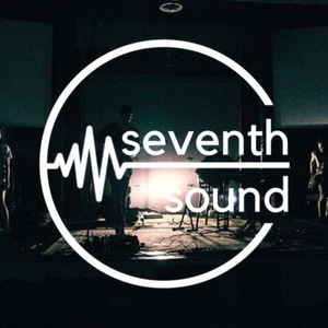 The Seventh Sound Italy