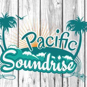 Pacific Soundrise The Mystic Theatre