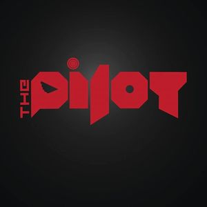The Pilot The Boot & Saddle