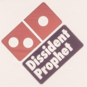 Dissident Prophet Kitchen Garden Cafe