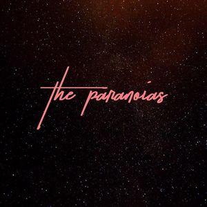 The Paranoias Union Nightclub