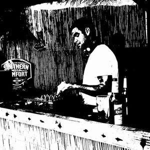 DJ Chuby Sibenik