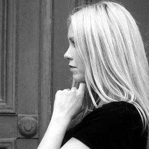 Hannah Svensson Solvesborg