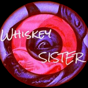 Whiskey Sister Ellington's