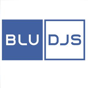BLU DJS Chieti