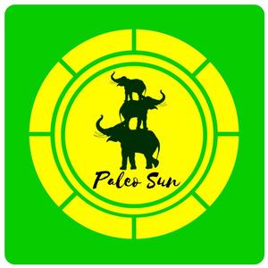 Paleo Sun Holly Ridge