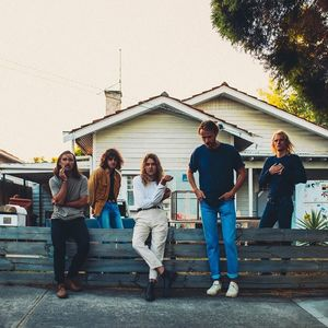The Belligerents Maroochydore