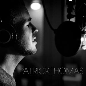 Patrick Thomas