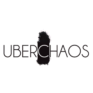 Uberchaos Campinas